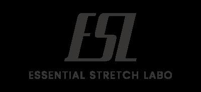 都立大学駅の整体・ストレッチのエッセンシャルストレッチラボ